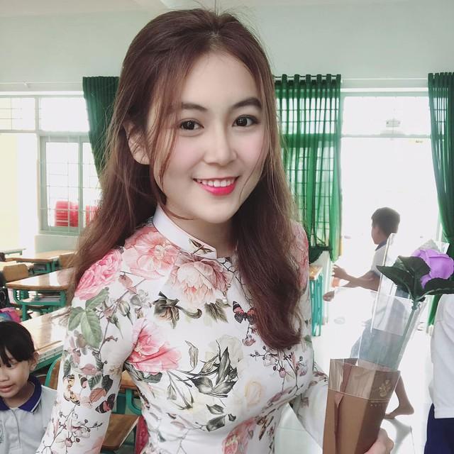 Lộc Fuho buồn bã khi làm video mới, tuyên bố dấu chấm hết với cô giáo hot girl - Ảnh 4.