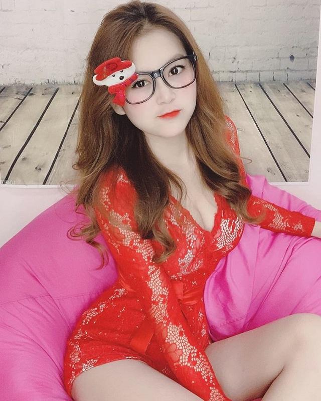 Lộc Fuho buồn bã khi làm video mới, tuyên bố dấu chấm hết với cô giáo hot girl - Ảnh 15.