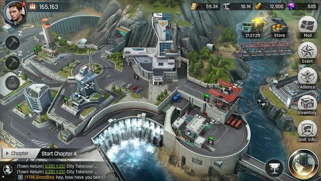 Sắp có một tựa game Crossfire Mobile hoàn toàn mới, lần này không phải do VNG phát hành - Ảnh 4.