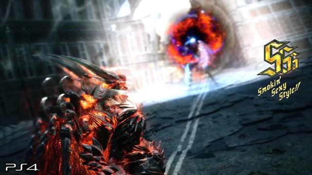 Yone còn chưa hết hot, Riot Games đã hé lộ thêm về tướng Xạ Thủ khát máu mới có tên Samira? - Ảnh 4.