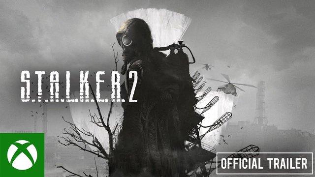 Tựa game thế giới mở sinh tồn huyền thoại STALKER chính thức ra mắt phần 2 - Ảnh 1.