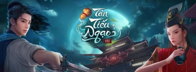 Tin vui cho fan Kim Dung, Tân Tiếu Ngạo Giang Hồ Mobile của Perfect World sắp phát hành tại Việt Nam - Ảnh 4.