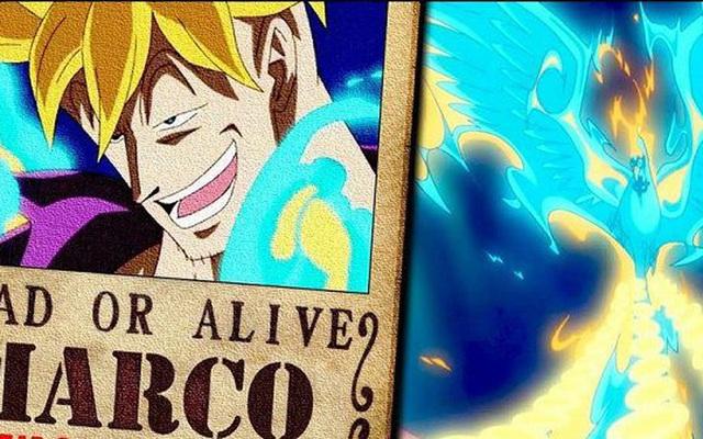 One Piece: Top 6 người đàn ông mạnh nhất đang có mặt tại Wano quốc, ai mới là cái tên đáng sợ nhất? - Ảnh 5.