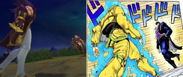 Riot Games tuyên bố trở thành công ty làm Anime, Hoa Linh Lục Địa là sản phẩm đầu tay - Ảnh 6.
