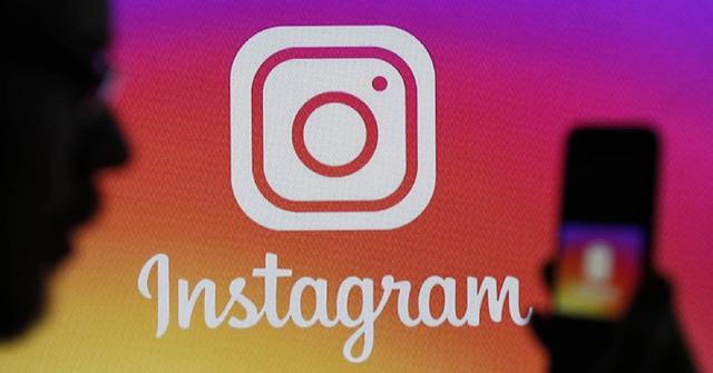 Không chỉ TikTok, Instagram cũng dính phốt nghiêm trọng, thậm chí còn bị bắt quả tang tại trận - Ảnh 3.
