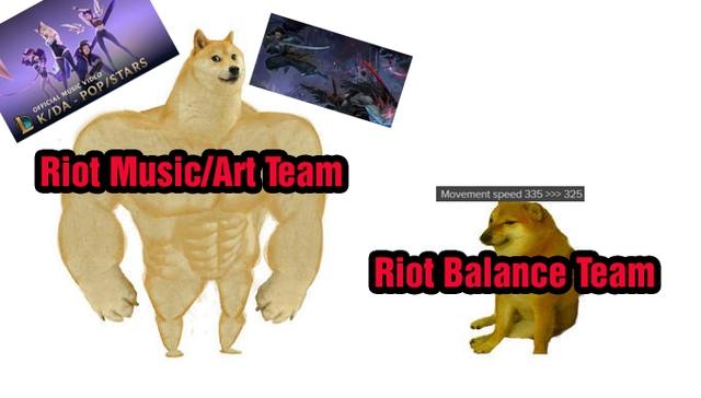 Riot Games tuyên bố trở thành công ty làm Anime, Hoa Linh Lục Địa là sản phẩm đầu tay - Ảnh 1.
