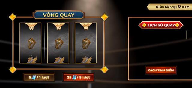 Liên Quân Mobile: Garena trao game thủ cơ hội nhận skin SS - Raz Muay Thái với giá cực hời - Ảnh 5.