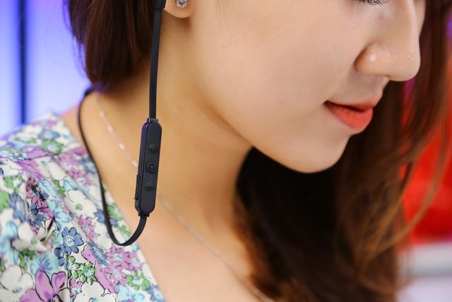Rapoo VM300: Tai nghe gaming không dây bluetooth giá rẻ mà chất âm tuyệt vời - Ảnh 4.