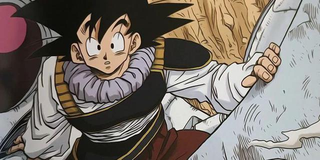 Dragon Ball Super: Là hành tinh có thể giúp nâng tầm sức mạnh, nhưng những nhân vật này không cần tới Yardrat học hỏi - Ảnh 1.