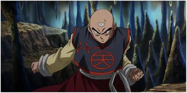 Dragon Ball Super: Là hành tinh có thể giúp nâng tầm sức mạnh, nhưng những nhân vật này không cần tới Yardrat học hỏi - Ảnh 2.