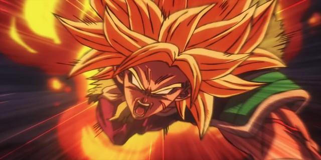 Dragon Ball Super: Là hành tinh có thể giúp nâng tầm sức mạnh, nhưng những nhân vật này không cần tới Yardrat học hỏi - Ảnh 4.