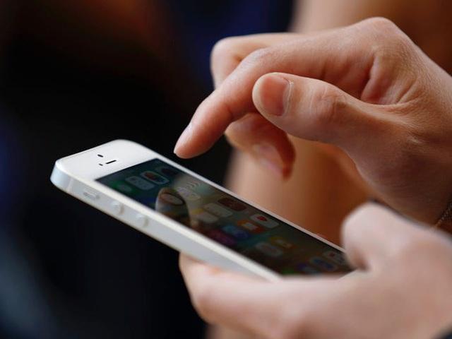 Đây là lý do tại sao điện thoại của bạn sạc quá lâu và cách để khắc phục vấn đề hoàn toàn - Ảnh 4.