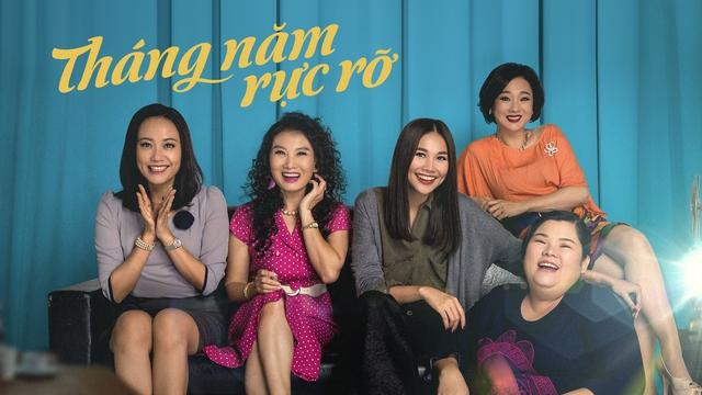 Netflix hợp tác cùng CJ ENM đưa hai phim Việt bom tấn lên dịch vụ - Ảnh 2.