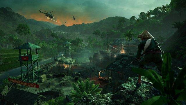 GTA 6, Diablo 4 và những siêu phẩm đỉnh cao đầy hứa hẹn cho game thủ trong năm 2021 - Ảnh 2.