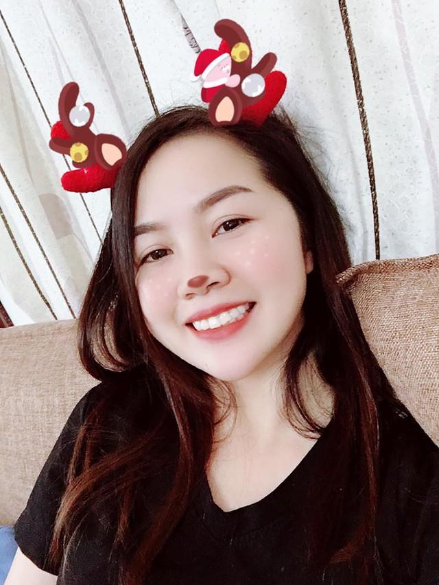 Để avatar 18+ mướt mát, nữ game thủ được đại gia Trung Quốc tuyên bố bao nuôi nhưng nhận xét về trai Việt của cô mới là điều gây sốc - Ảnh 34.