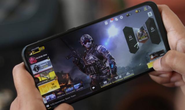 """Top Smartphone chip khỏe, ram nhiều, pin trâu, giá rẻ dành cho game thủ """"tiền ít muốn hít máy thơm"""" - Ảnh 3."""