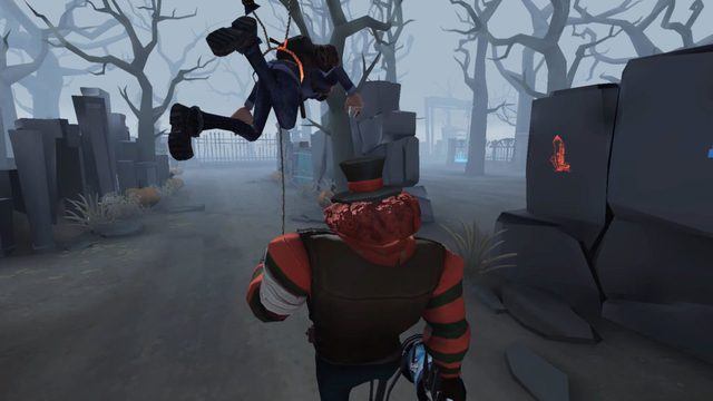 Tựa game bị VTV lên án là bạo lực và kinh dị, lại được xem là một trong số game mobile hay nhất hiện nay - Ảnh 4.
