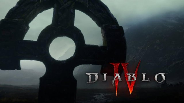 GTA 6, Diablo 4 và những siêu phẩm đỉnh cao đầy hứa hẹn cho game thủ trong năm 2021 - Ảnh 3.
