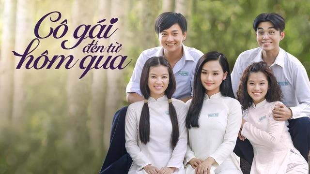 Netflix hợp tác cùng CJ ENM đưa hai phim Việt bom tấn lên dịch vụ - Ảnh 3.