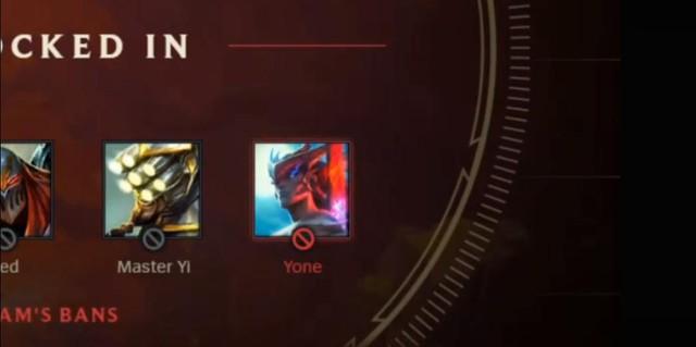 Chết cười game thủ Việt, cắm trại ở server PBE... 4 tiếng đồng hồ không chơi nổi 1 ván Yone: 1 là Yone, 2 là QUIT! - Ảnh 8.