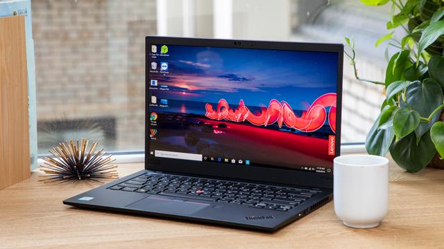 7 cách chống nóng hiệu quả giúp tăng tuổi thọ Laptop - Ảnh 3.