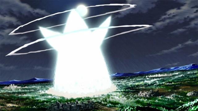 Naruto: 6 nhẫn thuật cực kỳ n.g.u.y h.i.ể.m có thể g.i.ế.t c.h.ế.t người dùng của chính nó - Ảnh 3.