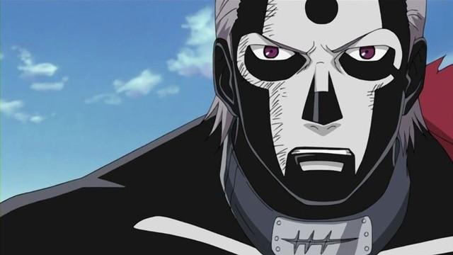 Naruto: 6 nhẫn thuật cực kỳ n.g.u.y h.i.ể.m có thể g.i.ế.t c.h.ế.t người dùng của chính nó - Ảnh 6.