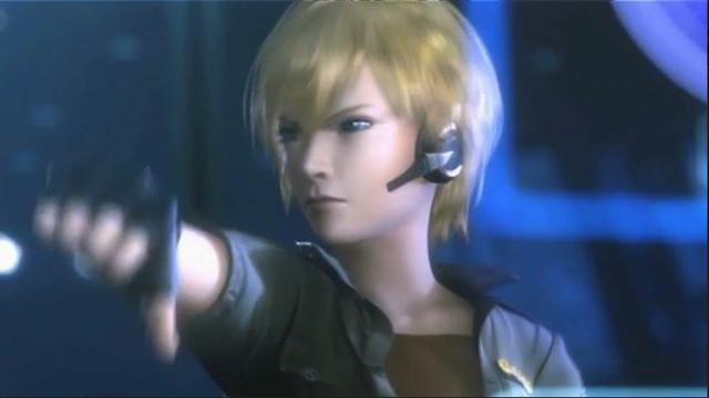 Những nhân vật tuy lúc nào cũng gây tranh cãi nhưng luôn để lại những ấn tượng mạnh mẽ trong lịch sử game thế giới - Ảnh 3.