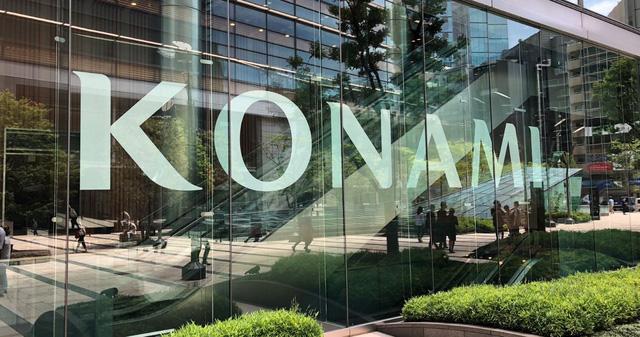 Tức giận vì lỗi game, nam sinh cấp 3 đe dọa sẽ cho nổ tung trụ sở Konami - Ảnh 1.