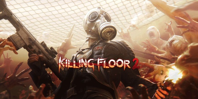 Điều gì đã xảy ra trong series game bắn súng kinh dị Killing Floor - một thế giới tồi tệ hơn cả Left 4 Dead - Ảnh 2.