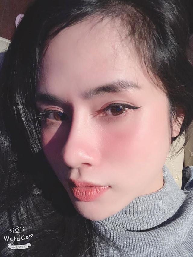 Góc mlem: Hot girl Thục Sơn thế hệ Z khoe ảnh, check in sexy điên đảo sau 1 đêm khiến 500 anh em không kịp đỡ - Ảnh 22.