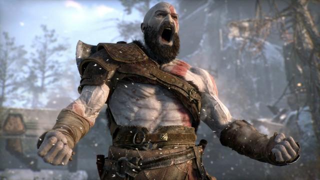 Những bí mật ẩn giấu trong Assassins Creed: Valhalla ngay cả các fan cứng của series cũng chưa biết tới - Ảnh 2.