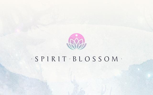 HOT: Ra mắt tướng mới Lillia - Nụ Hoa Bẽn Lẽn, mở đầu Siêu sự kiện mùa hè Hoa Linh Lục Địa - Ảnh 4.