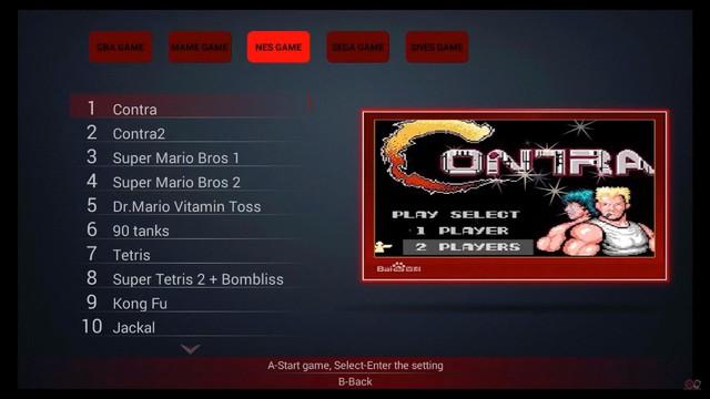 Youtuber thử đặt PlayStation 5 trên mạng với giá 1,5 triệu đồng từ Trung Quốc và cái kết - Ảnh 7.