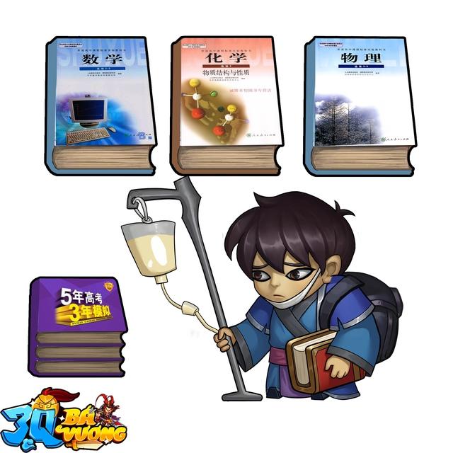 Điêu Thuyền cò cưa Triệu Vân, cắm sừng Lữ Bố và lời giải thích cực sốc từ 3Q Bá Vương - Ảnh 11.