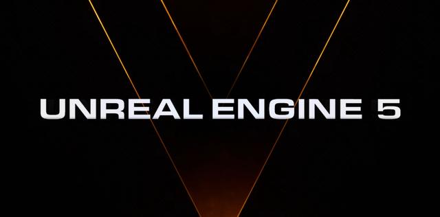 Game mobile Unreal Engine 5 đầu tiên trên thế giới lộ diện, hấp dẫn hơn cả lại còn là MMORPG - Ảnh 1.