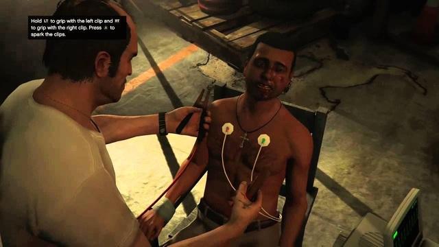 12 vấn đề nhức nhối của dòng game huyền thoại GTA mà fan không muốn thừa nhận - Ảnh 11.