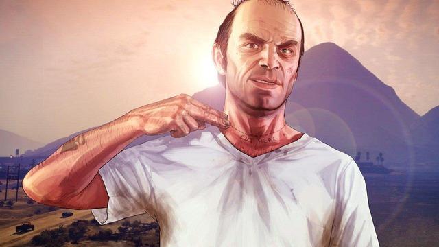 12 vấn đề nhức nhối của dòng game huyền thoại GTA mà fan không muốn thừa nhận - Ảnh 12.