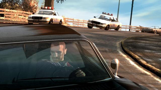12 vấn đề nhức nhối của dòng game huyền thoại GTA mà fan không muốn thừa nhận - Ảnh 8.