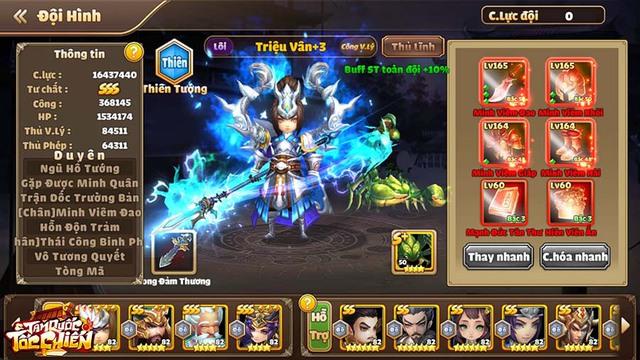game bom Tam Quốc Tốc Chiến mobile hay nhất 2020 1-15941976627022047661557