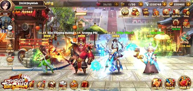game bom Tam Quốc Tốc Chiến mobile hay nhất 2020 1b-1594197662767456070044