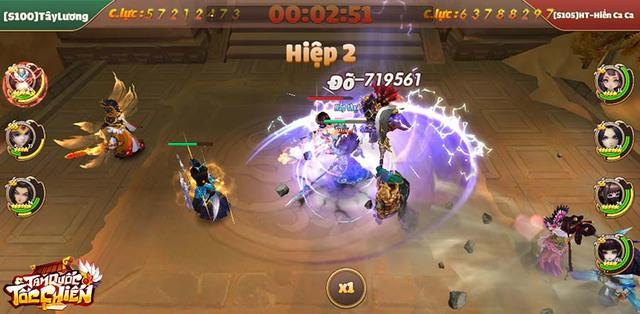 game bom Tam Quốc Tốc Chiến mobile hay nhất 2020 2-1594197673887394551732