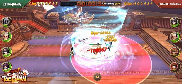 game bom Tam Quốc Tốc Chiến mobile hay nhất 2020 3b-1594197685983657777790