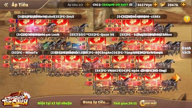 game bom Tam Quốc Tốc Chiến mobile hay nhất 2020 4b-1594197703786813671220