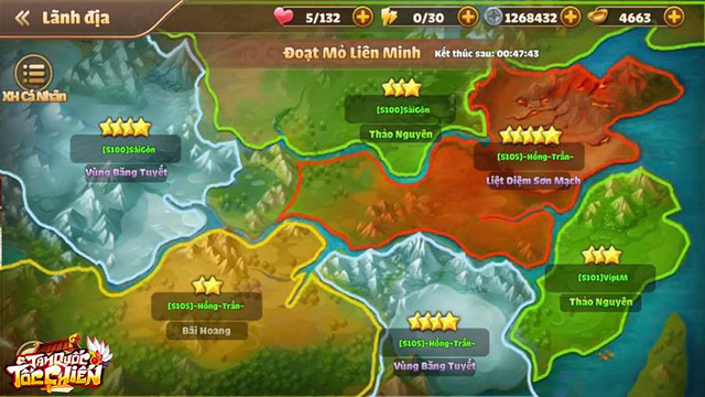 game bom Tam Quốc Tốc Chiến mobile hay nhất 2020 5-1594197714645257392029
