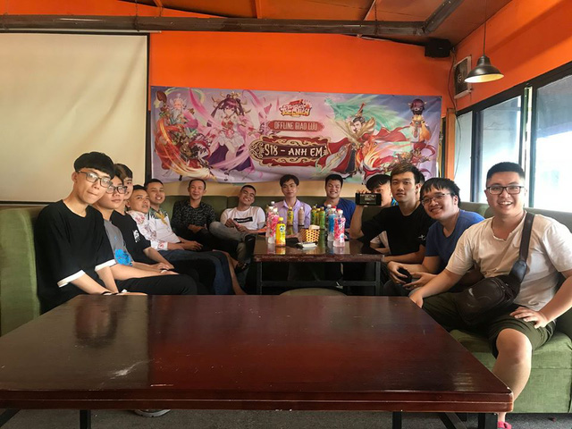 game bom Tam Quốc Tốc Chiến mobile hay nhất 2020 6b-15941977281591188599503