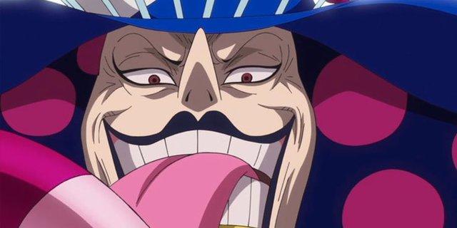 Giả thuyết One Piece: Luffy gặp nguy hiểm, Big Mom cùng con trai Perospero khống chế Yamato trở mặt với Kaido? - Ảnh 1.