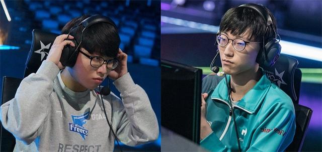 Damwon Gaming - DragonX cầm chân nhau, cơ hội không thể tốt hơn để Faker và T1 vươn lên top1 LCK - Ảnh 2.