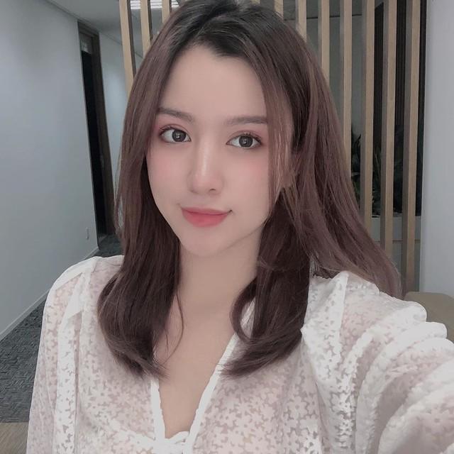 Da trắng mặt xinh thân hình dáng chuẩn, cô nàng hot girl Việt mới nổi khiến cộng đồng mạng xao xuyến - Ảnh 9.