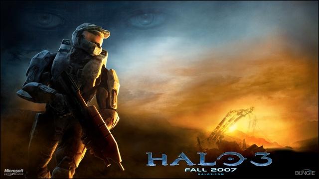Tin vui cho toàn bộ game thủ, huyền thoại Halo 3 chính thức sẽ đổ bộ vào nền tảng PC - Ảnh 1.